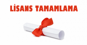 Sağlık_Lisans_Tamamlama